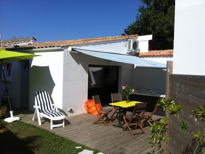 Air-conditioned accommodation, close to the center of town, great guest reviews