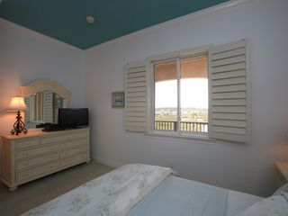 Flagler Beach condo photo - Sweet Dreams in this Queen Bed overlooking the ICW.