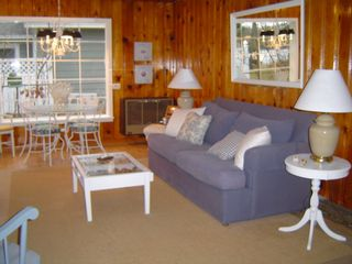 Interlochen house photo