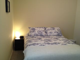 Goodyear house photo - Bedroom# 2