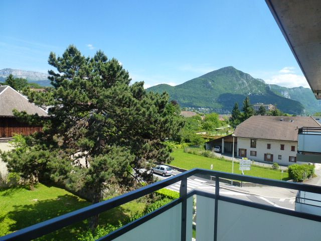 Holiday house 248375, Annecy-le-vieux, Rhone-Alpes