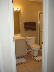 Osage Beach condo photo - Each bedroom has it's own bathroom....
