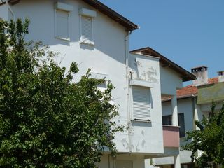 Tekirdag house photo