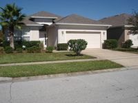 1744 IB 3 Bed, 2 Bath, Wi-Fi, Pool, Conservation View