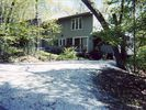 Beverly Shores House Rental Picture