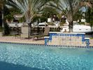 10x15 Foot Private Pool - Fort Lauderdale house vacation rental photo