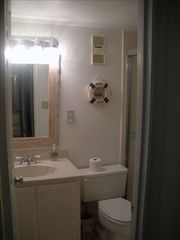 Flagler Beach condo photo - .