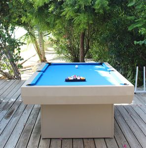 Enjoy a frame of pool, by the ocean at Footprints villa.