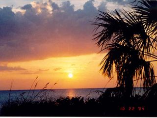Bonita Springs house photo - Enjoy those beautiful sunsets!