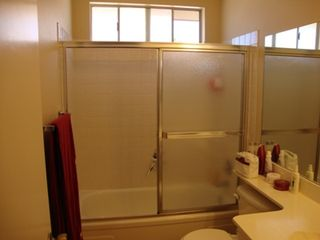Las Vegas house photo - .main house bathroom