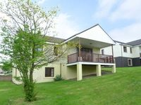 TURNBERRY 4, family friendly, with pool in Dailly, Ref 912694