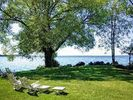 Lake Simcoe Chateau_/_country_house Rental Picture