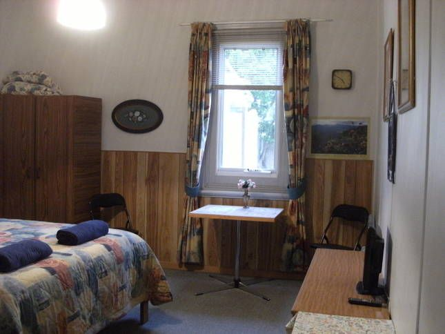 Bluebell cottage appartement australie 9164161 abritel - Appartement australie ...