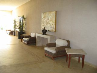 Ixtapa condo photo - Exquisite common areas, new building!