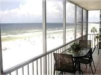 SPECTACULAR -  DIRECT GULF FRONT CLEAN/NEAT WEEKLY-FREE WI-FI