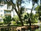Forest Beach Villa 4 Stories w Elevator - Forest Beach villa vacation rental photo