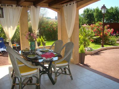 2km from the beaches of Cannes and the Cannes Film Festival