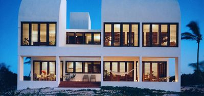 image for Available Christmas & New Years: Anguilla Villa 73 A Luxurious, Private 3-Bedroom Homes Si