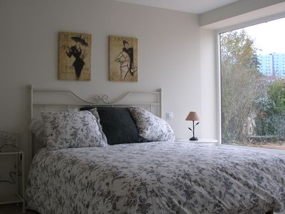 Vacation home in Burgos Capital
