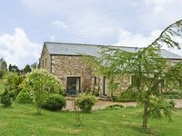 FOREST VIEW, romantic, country holiday cottage in Tosside, Ref 5254