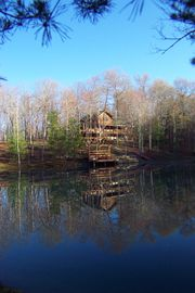 Oneida cabin rental - Tom T. Hall Cabin. The Best Vacation Cabin in Big South Fork! Read The Reviews.