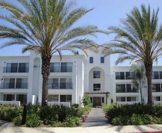 Entire Home! Super Clean and Comfortable in Resort Area!