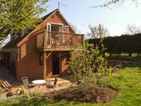 THE FOLD, pet friendly in Stratford-Upon-Avon, Ref 921131