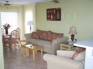 St Pete Beach condo photo - .
