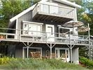 Boothbay Cottage Rental Picture