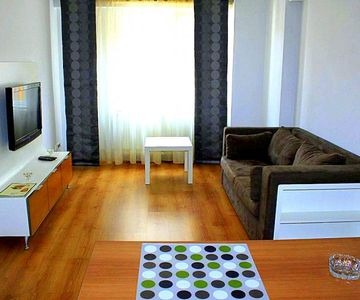 Holiday apartment 309171