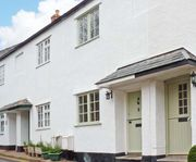 LITTLE DRAGONS, pet friendly, with a garden in Dunster, Ref 11686