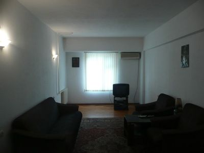 image for Apartment with one Bedroom in Toshkent.