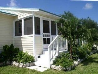 Cudjoe Key cottage photo