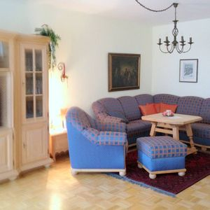 Holiday apartment 258347