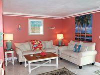 Beautiful Florida home NEW TO THE RENTAL PROGRAM!