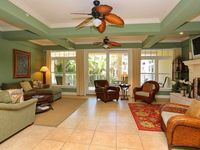 Amazing Luxury 4 Bedroom Condo on Anna Maria Island on the Beach with Beautiful View of the the Gulf