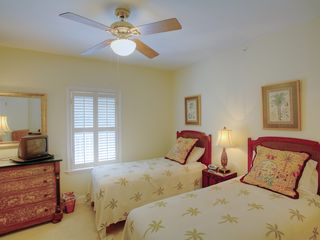 St. Simons Island condo photo - grand218-2.jpg