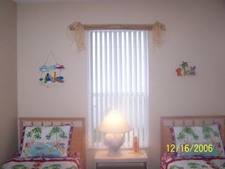 Sunset Lakes house photo - The Surfer Dude / Dudette's Dream Room!