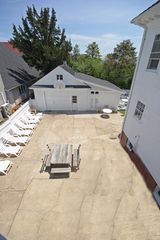 Wildwood Crest estate photo - Basketball Court and BBQ Area
