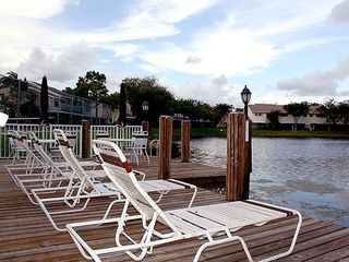 Deerfield Beach townhome vacation rental photo