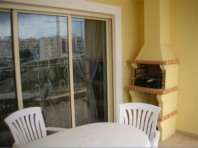 Lagos Centre apartment rental