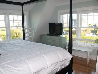Siasconset house photo - Bridal Suite