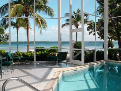 Grand Cayman condo rental - Picture Perfect