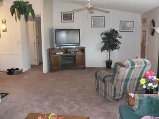 Pahrump house photo - .Living Room
