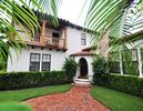 Palm Beach House Rental Picture