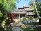 Home fron lake side - Charlevoix house vacation rental photo