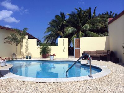 New Listing, Last Minute Booking Possible! Two Casitas In One Lovely Resort