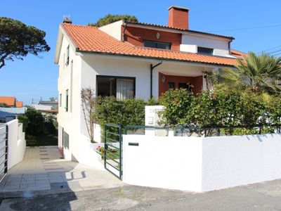 Holiday house, 250 square meters , Vila Do Conde