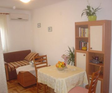 Holiday apartment 304637