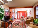 Silverthorne condo photo